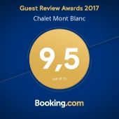 Booking-rating
